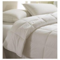 Mainstays Down Alternative Duvet Twin