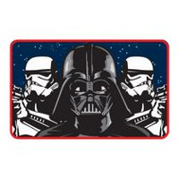 Star Wars & Lucas Films Rug