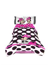 Mon-Tex Mills Minnie Twin/Full Comforter