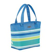 Coleman Cooler Soft 16 Can Tote Mixed