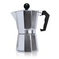 walmart espresso machine canada
