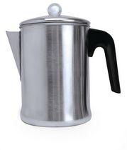 Today by Primula 9-Cup Percolator Coffee Pot