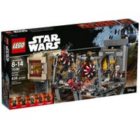 LEGO Star Wars TM Rathtar™ Escape (75180)