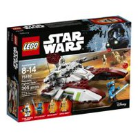 LEGO Star Wars TM Republic Fighter Tank™ (75182)