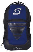 S Sport Designed by Skechers Women's Flux Backpack