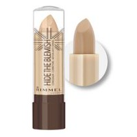 Rimmel London Hide The Blemish Concealer Golden Beige