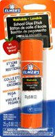 Elmer's Repositionable School Glue Stick -25g