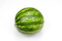 Watermelon, Mini Seedless