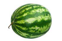 Watermelon, Large Seedless