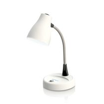 Verilux Luma Productivity Lamp with USB