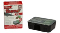 Tomcat Mouse Killer Bait Station 1pk