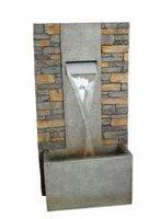 Buy Water Fountains Amp Ponds Online Walmart Canada