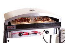 Four à pizza Italia Artisan Camp Chef de 14 x 32 po
