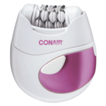 Conair Ladies Compact Epilator
