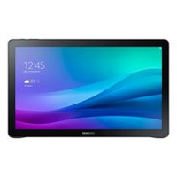 "Samsung 18.4"" Galaxy View Android Tablet"