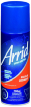 Arrid® Extra Dry Anti-Perspirant Regular Deodorant Spray