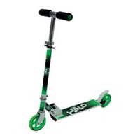 Halo Rise Above Premium Inline Scooter