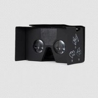 hyper vision 3d virtual reality glasses walmart canada. Black Bedroom Furniture Sets. Home Design Ideas