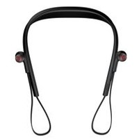 Jabra Halo Smart BT Stereo Headset