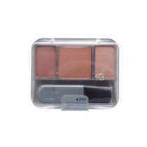 Fard à joues contour Instant Cheekbones de Cover Girl Perfection pêche Sable
