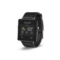Garmin Montre intelligent Vivoactive - noire