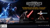 Star Wars™ Battlefront™ II (EN) (PC)