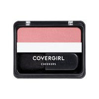 COVERGIRL Cheekers Blush Natural Twinkle - 183