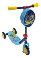 PAW Patrol 3-Wheel Scooter