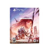 Horizon Forbidden West™ Special Edition (PS5)