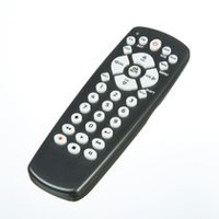 ONN Control 4 Device Universal Remote