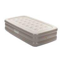 matelas pneumatiques et lits portatifs pour chez soi ou le. Black Bedroom Furniture Sets. Home Design Ideas