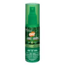 OFF!® Deep Woods® Pump Spray 100 mL