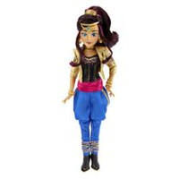Disney Descendants Genie Chic - Jordan d'Auradon Prep