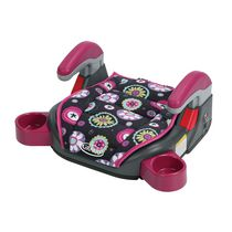 Graco No-Back TurboBooster™ Seat Tallulah