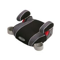 Graco No-Back TurboBooster™ Seat Miller