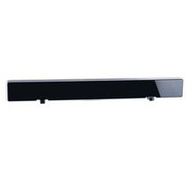 Digiwave ANT4002 Amplified Digital Indoor TV Antenna