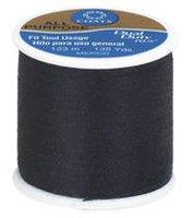 524799dd58 Coats & Clark All Purpose Polyester Thread