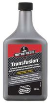 MotorMedic TransFusion Automatic Transmission Sealer & Cleaner