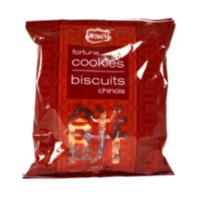 Biscuits chinois de Wings