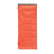 Coleman Comfortsmart 2 lb Sleeping Bag