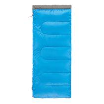 Coleman Comfortsmart 3 lb Sleeping Bag