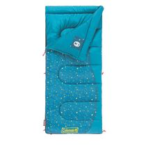 Firefly™ Youth Blue Sleeping Bag