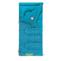 Firefly™ Youth Blue Sleeping Bag