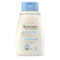 AVEENO Active Naturals Eczema Care Body Wash