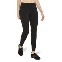 Athletic Works Women s Double Knit Jogger bc902953c95