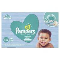 Baby Wipes Standard Amp Sensitive Baby Wipes Walmart Canada