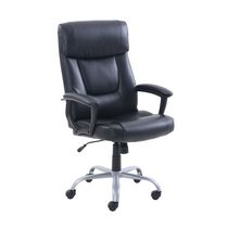 Hometrends High Back Office Chair