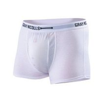 Gray Nicolls Large Cover Point Trunks