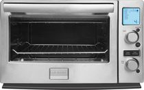 Frigidaire Professional® 6-Slice Convection Toaster Oven