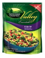 Green Giant™ Valley Selections™ Essentials Fibre Asian Blend